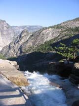 Yosemite Vacation Rental Cabins